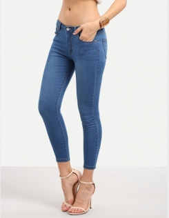 new jeans product